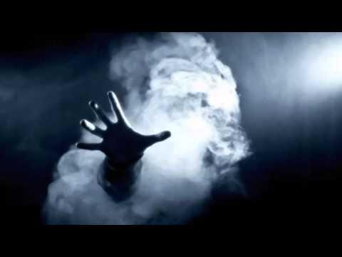 DJ Aleks Nikolov - THE AND