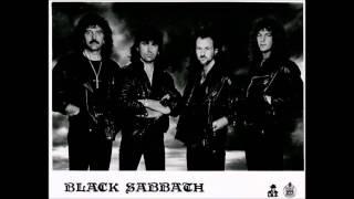 Black Sabbath - The Battle Of Tyr / Odin's Court / Valhalla