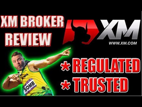 xm-broker-review-trusted-regulated-uk-broker-with-free-trading-tools-&-tips
