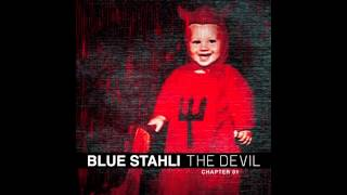 The Fall - Blue Stahli and Bullet of Reason - Vocal Mash Up