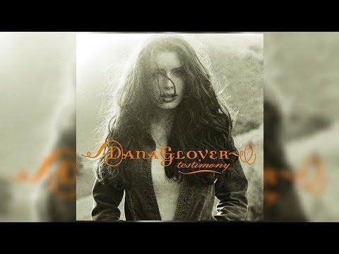 Music video Dana Glover - A Reason