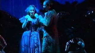 Elisabeth - Das Musical [Part 4] - with subtitles -