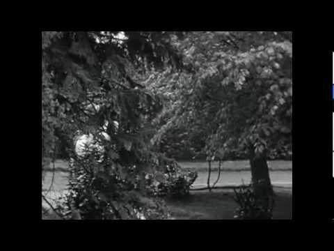 Crieff Hydro 1940's