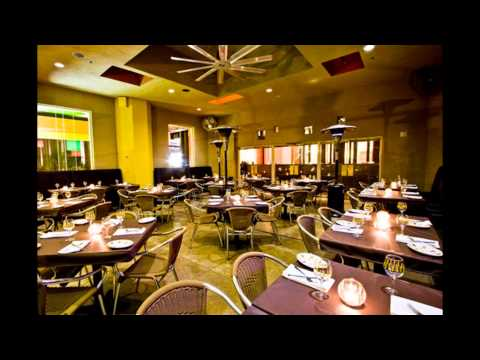 Top restaurant interior designers firms design concept new - Interior design firms nyc ...