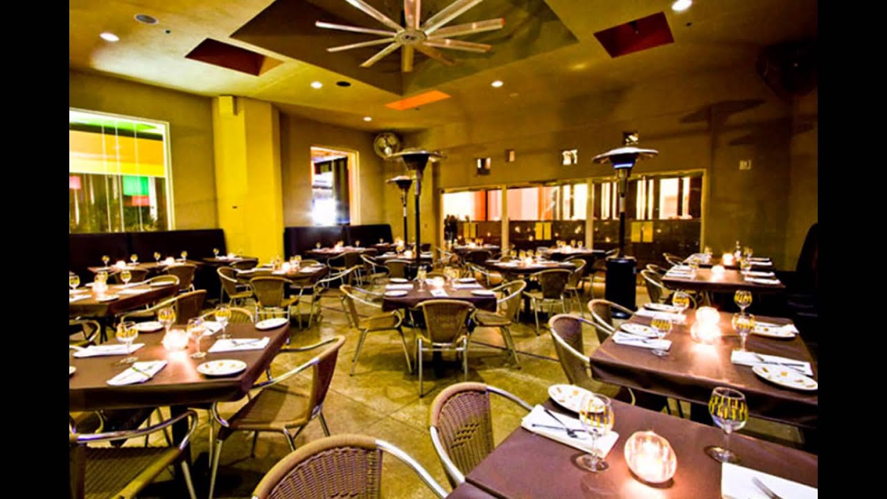 Top restaurant interior designers firms design concept new for Interior design firms nyc