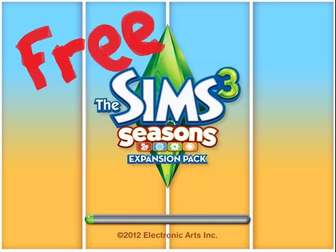 games4theworld sims 3 expansion packs