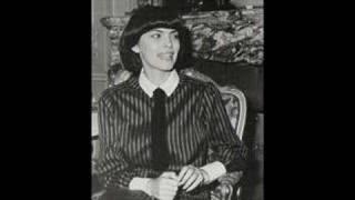 Mireille Mathieu - My Life