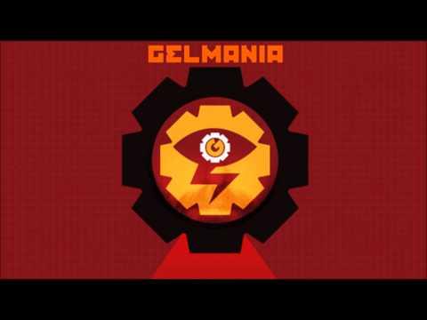 Gelmania  Brett Gelman s Brett Gelman
