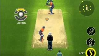 Video Ultimate Cricket 2011 World Game Cup - DOSarcade download MP3, 3GP, MP4, WEBM, AVI, FLV Juli 2017