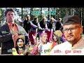 New Garhwali Song 2018 | Sendura Syali | सेन्दुरा स्याळी | Manoj Pahadi | Gunjan Dangwal