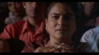 Marathi Movie - Aai Shapath - 5/12 - Reema Lagoo, Manasi Salvi, Shreyas Talpade & Ankush Chowdary