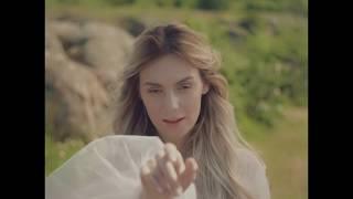 Смотреть клип Vika Mirova - Танець