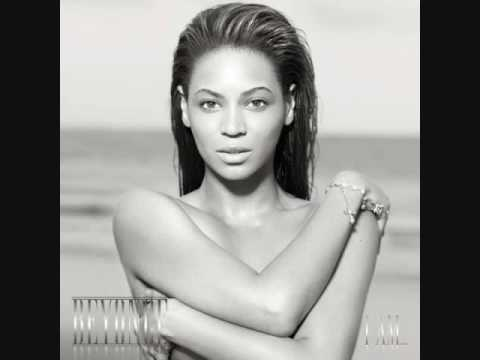 Diva - Beyonce - I Am... Sasha Fierce (Deluxe Version)