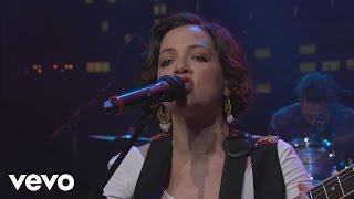 Natalia Lafourcade - Nunca Es Suficiente (Austin City Limits) thumbnail