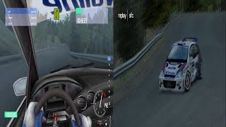 Colin McRae Rally 2.0 - PC - Silent Patch - Italy