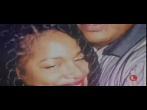 Michel'le talks about her relationship with Dr. Dre on Behind The Headlines