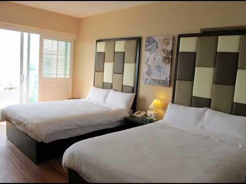 Verona Resort & Spa - Tumon - Guam