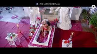👩❤💋👩Hot Sexy Video __ hindi whatsapp status