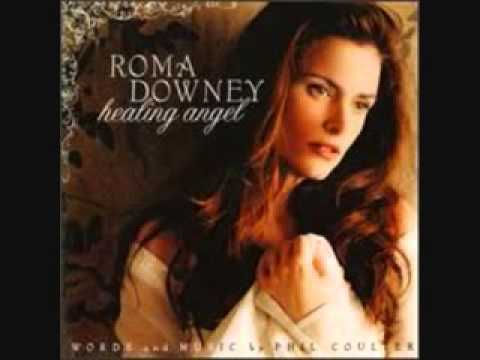 An Irish Blessing   Roma Downey   Phil Coulter