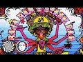 Download Raja Ram's Stash Bag - Complete Mix MP3 song and Music Video