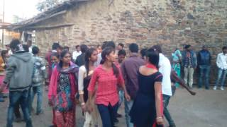 Gujarati timli Dahod