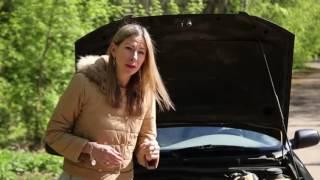 видео Где-Chery.ru - автомобили Чери, автосалоны Chery, продажа новых и б/у автомобилей Чери, предложения от дилеров Chery.