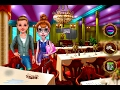 Luxury Hotel decoration videos for kids-girls