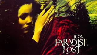Watch Paradise Lost Colossal Rains video