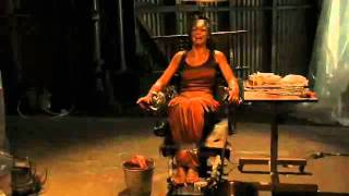 Repeat youtube video Torture Room 2007 Trailer