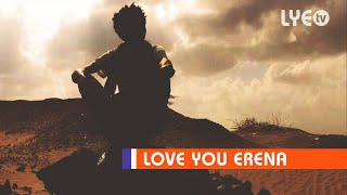LYE.tv - Semere Habtemariam - Erarubo | ዕራርቦ - LYE Eritrean Music 2018