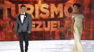 KARLA GARCIA MIS TURISMO SUCRE VENEZUELA 2014
