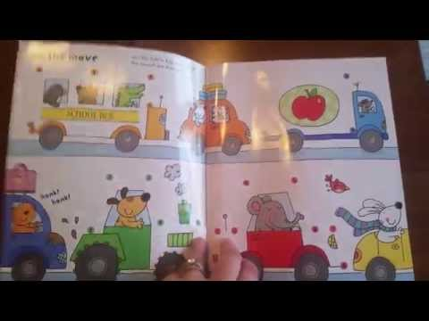 Big Wipe-Clean Activity Book: Usborne Books & More