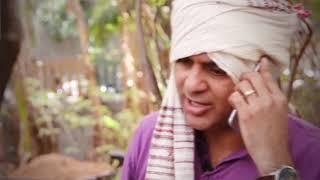 TEZ TV Channel पर दिखेंगे Saurabh Dwivedi, अपने The Lallantop Show में