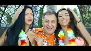 Vali Vijelie si Jean de la Craiova - Cheia de la inima mea (video oficial 2016)