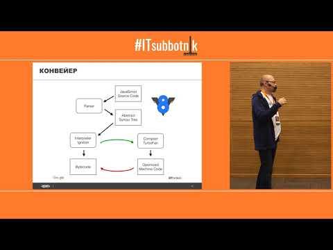 1.2 Знакомство с WebAssembly