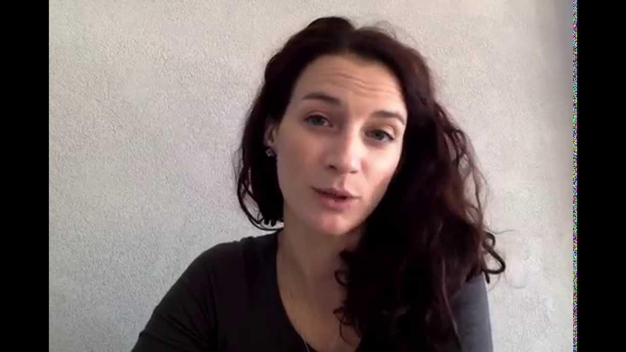 Ingyenes leszbikus video-oldalak
