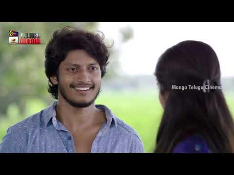 Vinara Sodara Veera Kumara Movie Trailer 4K | Priyanka Jain | Shravan Bharadwaj | Telugu Cinema
