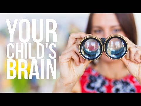 how-to-raise-kids-who-thrive-|-the-whole-brained-child-book