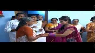 Anil Prashanth with Sreeja Wedding 26th april 2012-04.mp4