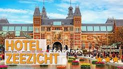 Hotel Zeezicht hotel review | Hotels in Harlingen | Netherlands Hotels