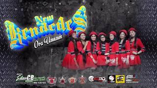 Download Lagu New Kendedes - Shinta Arshinta - Balungan Kere Di Anniversary 14th CBSC Salatiga #EdanCB_Official mp3