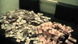 О способах хранения ворованных денег(, 2013-05-31T15:36:07.000Z)