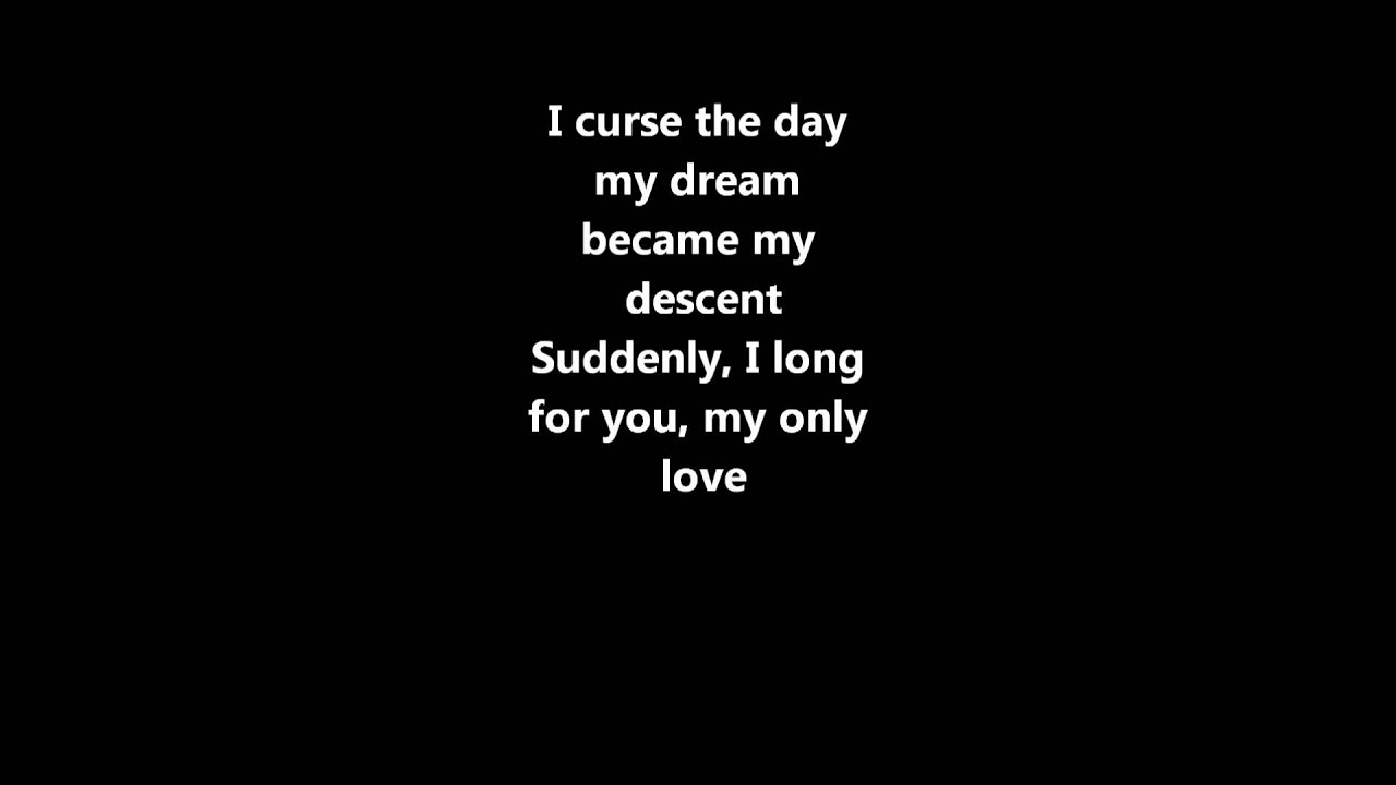 alesana-ambrosia-lyrics-wmv-jennacis23