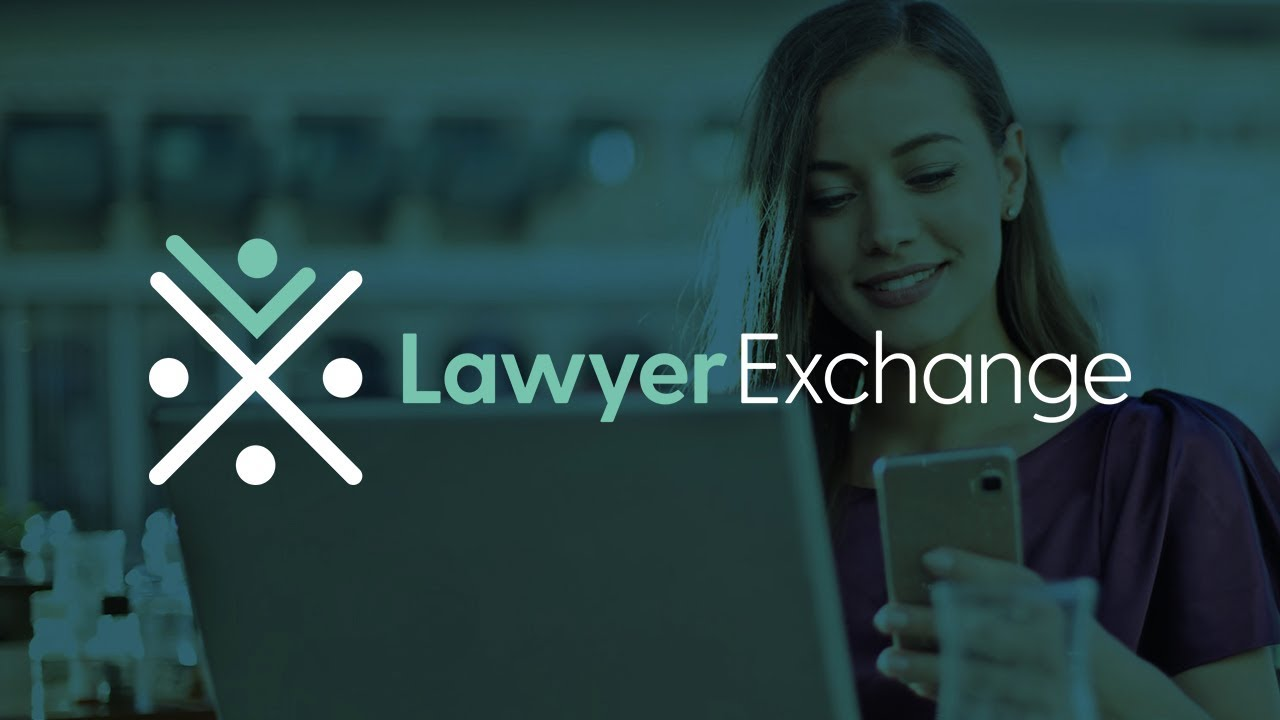 Lawyer Exchange: Helping Law Practices Grow And New Lawyers Find Legal Work