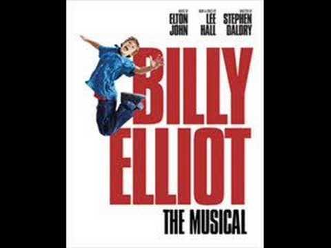Elton John - Electricity (Orchestral Version)