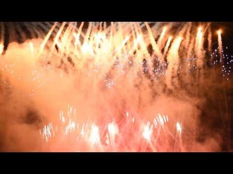 Festa San Pawl - Munxar, Għawdex 2017