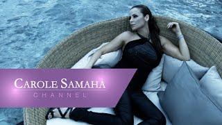 Carole Samaha - Aoul Ansak / كارول سماحة - أقول أنساك