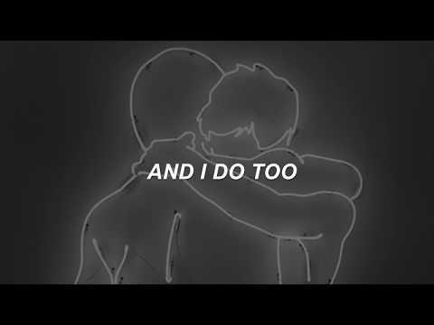 Daddy Issues - The Neighbourhood Lyrics