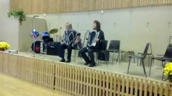 30092012007 Hanurikonsertti,Heituinlahti