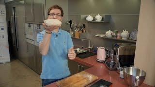 Avez-vous déjà utilisé la fonction fermentation de votre four ? - Trucs et Astuces de Thomas